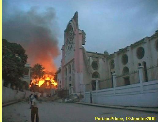 http://resistir.info/a_central/imagens/haiti_13jan10_60pc.jpg