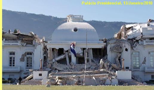 http://resistir.info/a_central/imagens/haiti_palacio_presidencial_13jan10_60pc.jpg