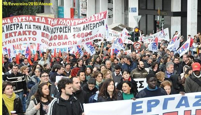 http://resistir.info/crise/imagens/greve4_10fev10.jpg
