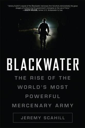 [Imagem: blackwater.jpg]