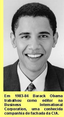 [Imagem: obama_1983.jpg]