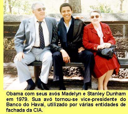 [Imagem: obama_c_avos.jpg]