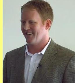 Robert O'Neill.