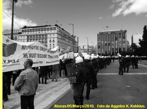 http://resistir.info/grecia/imagens/atenas_05mar10.jpg