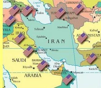 http://resistir.info/irao/imagens/iran_flags.jpg