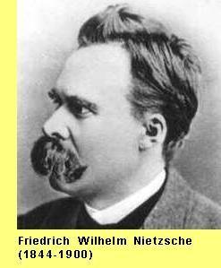 'Nietzsche
