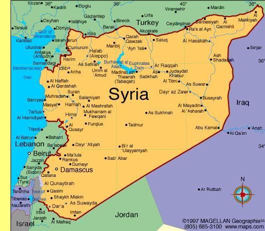 Resultado de imagem para imagem siria ,eixo da resistencia e hezbollah