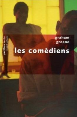 Clique para encomendar a edição em francês.