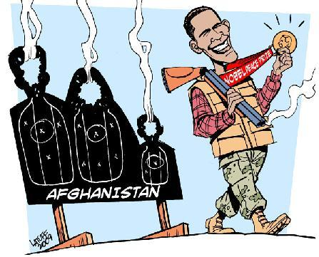 http://resistir.info/pilger/imagens/obama_nobel_peace_laureate_by_latuff2_60pc.jpg