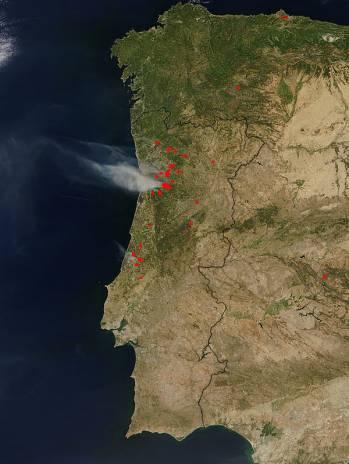 http://rapidfire.sci.gsfc.nasa.gov/gallery/?search=portugal.