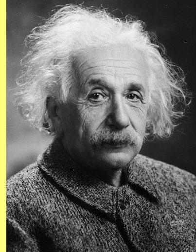 netuno1917 no centen 225 da teoria da relatividade geral