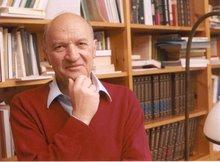 Domenico Losurdo.