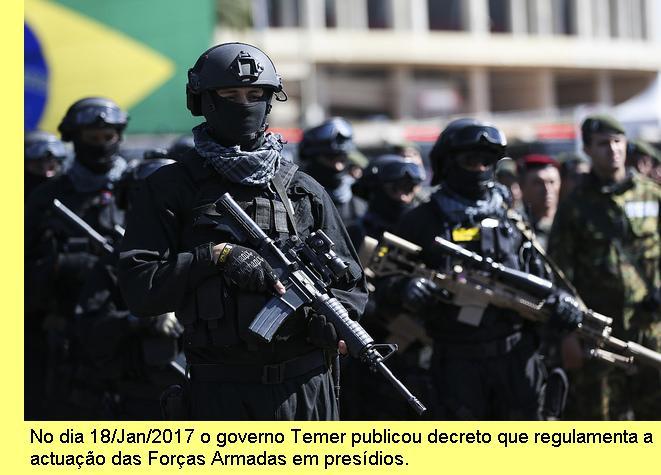 Foto Agência Brasil.