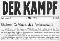 Austromarxistas